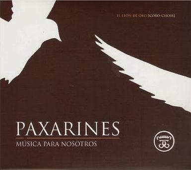 Paxarines.jpg