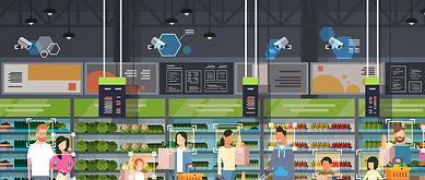 Store of the future.jpg