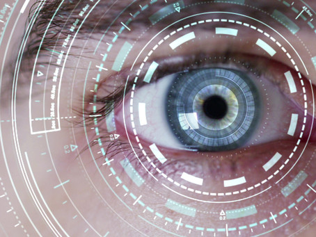 The Next Web is Here: Using Computer Vision to Measure the Physical World