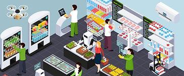 Grocery store.jpg