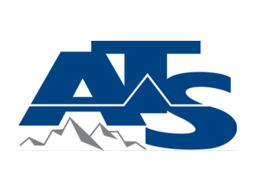 Nomad Go and ATS Automation Announce Partnership Focused on Energy Efficiency and Sustainability