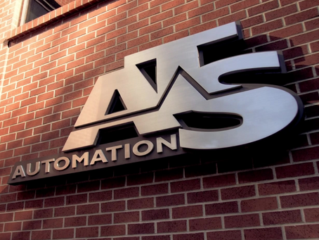 How ATS Automation Built a Digital Foundation for Space Health, Energy Efficiency and Sustainability