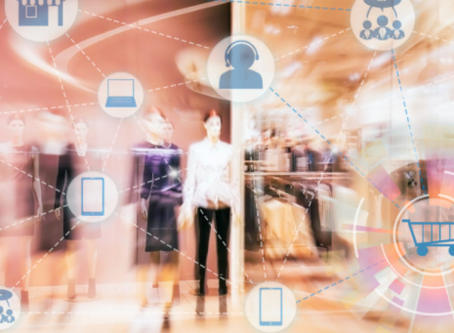 End-to-End Computer Vision Solution Helps Retailers Accelerate Digital Transformation