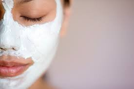 My 5 Skin Care Resolutions