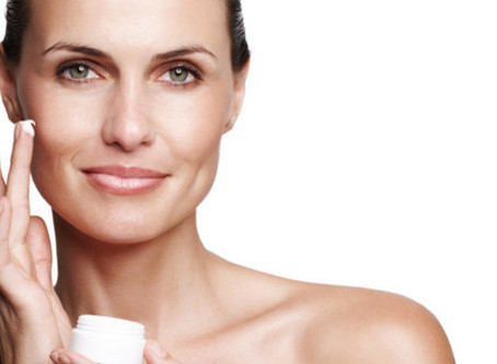 5 Skincare Products I Can't Live Without