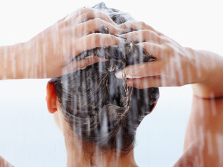 Can Hair Conditioner Cause Me To Breakout?