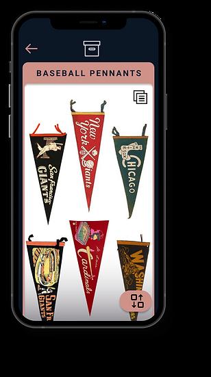 iphone-12-mockup-short-shadow (4).png