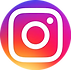 Round-Instagram-Logo-PNG-HD-Quality.png