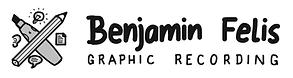 Logo_Ben3.png