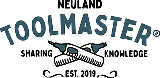 Neuland_Toolmaster Logo.jpg