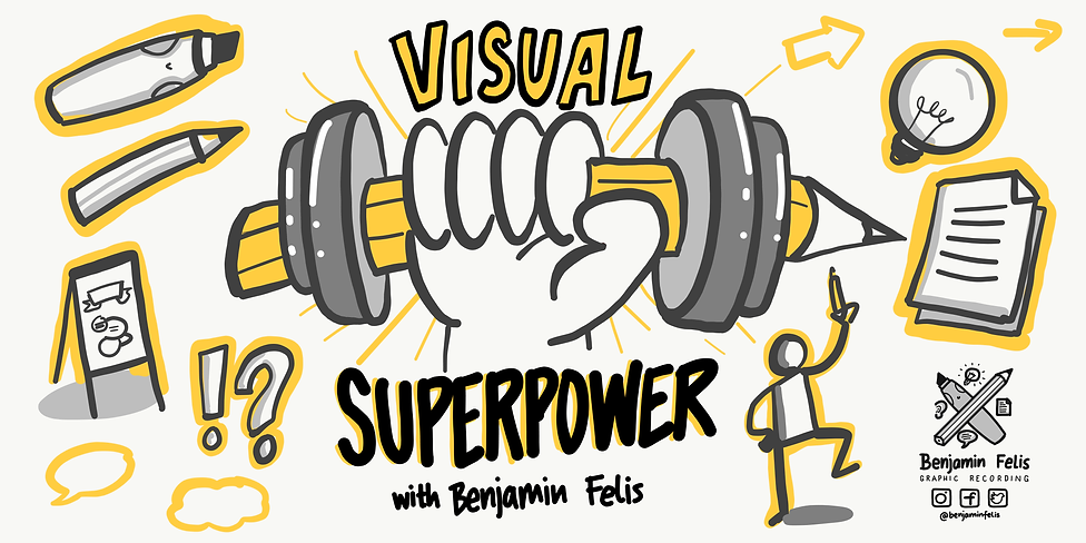 Poster Visual Super Power-01.png