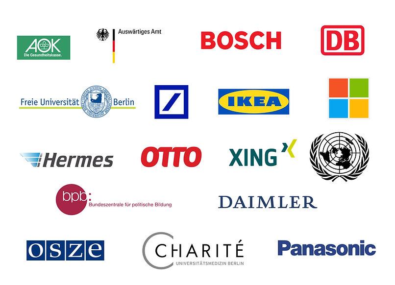 Logocloud.jpg