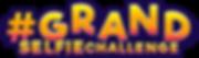 grand-selfie-logo.png