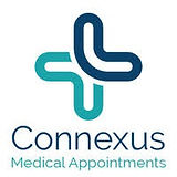 Connexus.jpg