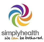 Simply Health.jpg