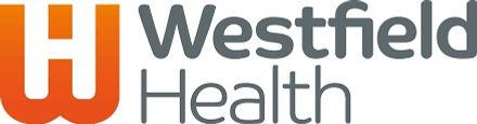 Westfield Health.jpg