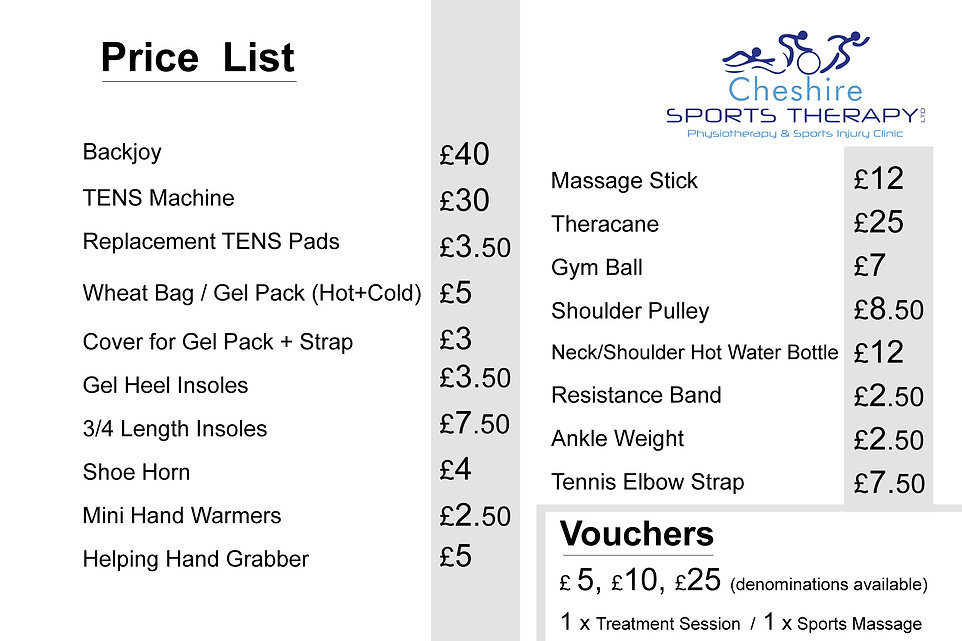 8 Price List updated Apr 20.jpg