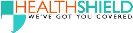 Healthshield.jpg