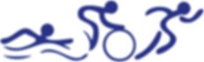 Logo Only copy.jpg