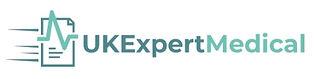 UK Expert Medical.jpg