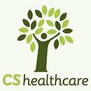 CS healthcare.jpg