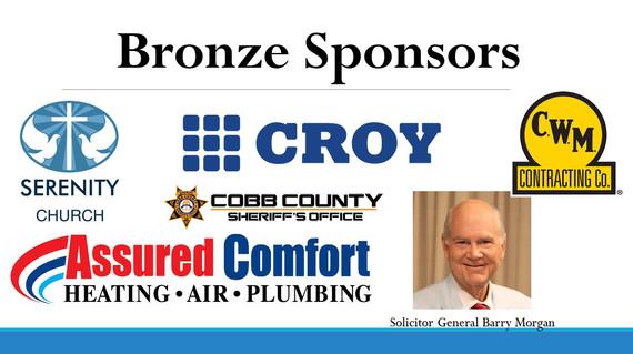 Bronze Sponsors.jpg