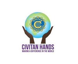 2019 Civitan Logo 3