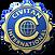 Contact North Cobb Civitan