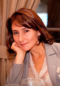 Eka Kristesashvili.jpg