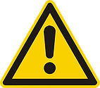attention-98643_960_720.png