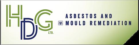 edmonton asbestos removal.png
