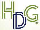 HDG square_April2020_small.png