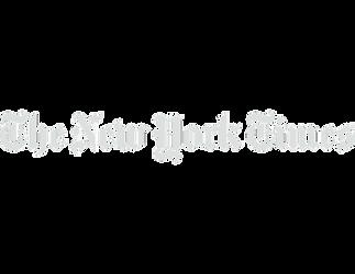 logos-white-1_0017_The_New_York_Times_lo