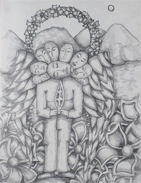 drawings journal entries 157