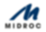 midroc_logo_2.png