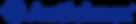 logo-10536_en_US.png