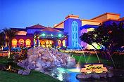 sycuan-resort-casino-hotel.jpg