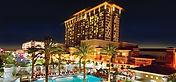 Thunder Valley Casino Resort_edited.jpg