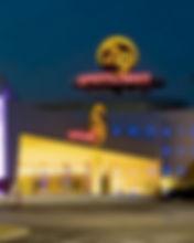 spotlight-29-casino-exterior.800x550.jpg