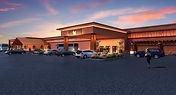 brand-new-casino-facility.jpg