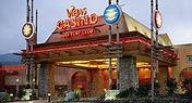viejas-casino.jpg