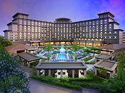 Pala Casino Spa Resort.jpg