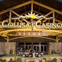 casino-page.jpg