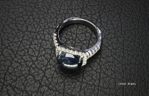 ring sapphire 0921.jpg