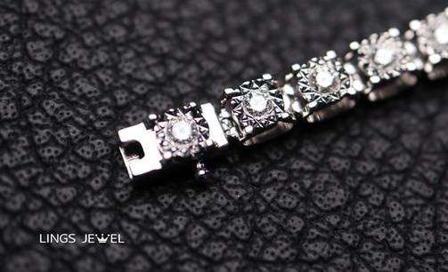 star diamond 18K Bracelet 2.jpg