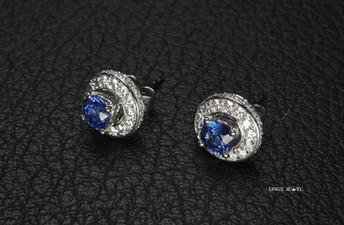 Two style Sapphire Earring b.jpg