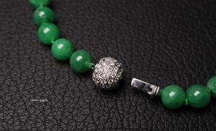 Full Green jade Necklac 2.jpg