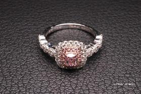 purple pink diamond 3.jpg