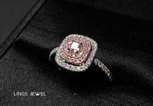 most affordable pink diamond ring.jpg