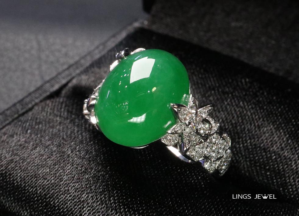 Flower Egg Jade ring.jpg